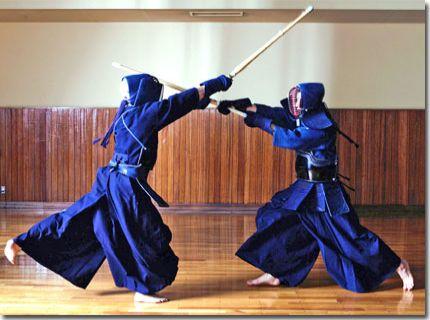 kendo resized